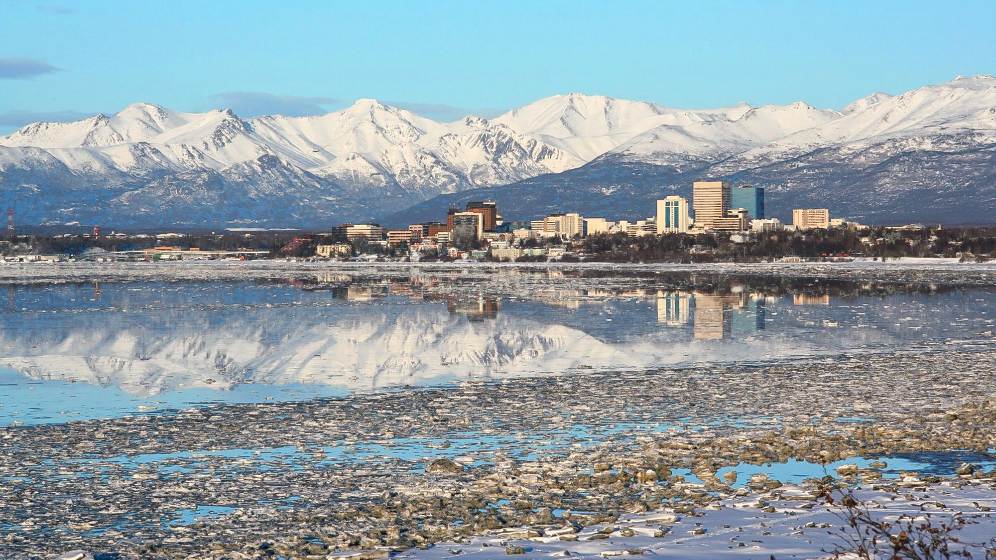 Alaska State Society of Orthodontists Meeting 2020